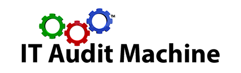 IT Audit Machine